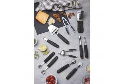 Tramontina Utilita Нож для вырезания сердцевины 25621/100