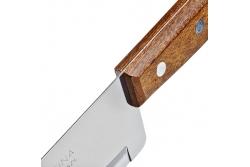 """Tramontina Universal Нож шеф-повара 9"""" 22902/009"""