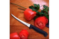 "Tramontina Athus Нож для томатов 5"" 23088/005"
