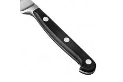 """Tramontina Century Нож кованый овощной 3"""" 24000/003"""