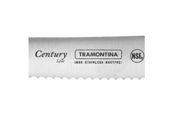 "Tramontina Century Нож для стейков 5"" 24004/005"
