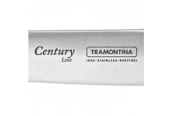 "Tramontina Century Нож кухонный 6"" 24007/006"