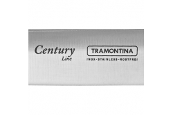 "Tramontina Century Нож кухонный 8"" 24007/008"