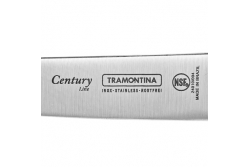 "Tramontina Century Нож кухонный 4"" 24010/004"
