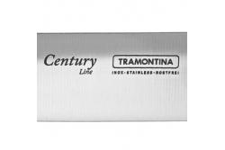 "Tramontina Century Нож кухонный 8"" 24010/008"
