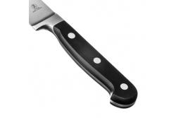 "Tramontina Century Нож для суши 9"" 24018/109"