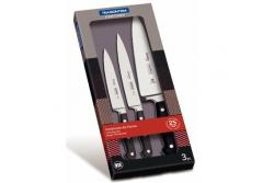 Tramontina Century Набор ножей 3 шт. 24099/002