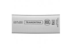 "Tramontina Professional Master Нож обвалочный 6"" 24604/086"