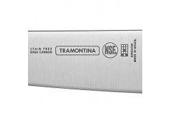"Tramontina Professional Master Нож кухонный 6"" 24620/086"