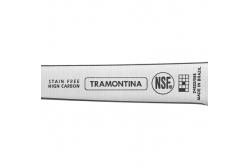 """Tramontina Professional Master Нож филейный 8"""" 24622/088"""