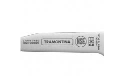 "Tramontina Professional Master Нож овощной 3"" 24626/083"