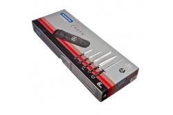 Tramontina Century Набор ножей в сумке (скрутка) 24099/025