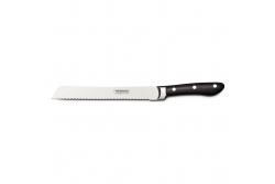 Tramontina ProChef Набор ножей 7 пр. 24199/052