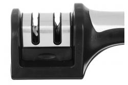 Точилка для черновой и финальной заточки ножей Н798