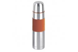 SATOSHI Термос металлический вакуумный 0,75 л.