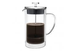 Tramontina Cafetera Заварочный чайник(френч-пресс) 0,95 л. 61766/110