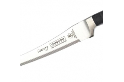 "Tramontina Century Нож для овощей(томатов) 5"" 24048/005"