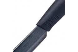 SATOSHI  Busido Нож керамический 12,5 см.