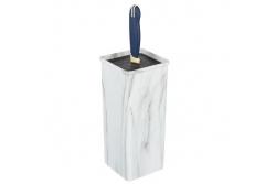 Satoshi Подставка для ножей (квадратная)