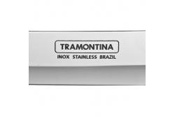 """Tramontina Tradicional Нож кухонный 6"""" 22216/006"""