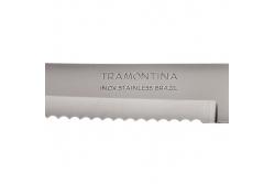 "Tramontina Athus Нож для мяса 5"" 23081/005"