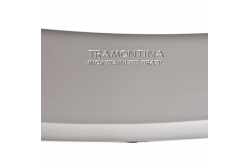 "Tramontina Athus Топорик 5"" 23090/005"