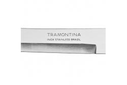 "Tramontina Multicolor Нож для мяса 5"", 2 шт. 23527/215"