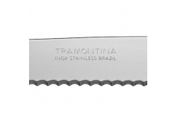 "Tramontina Dynamic Нож мяса 8"" 22316/008"