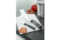 Tramontina Ultracorte Набор ножей 4 шт. 23899/061